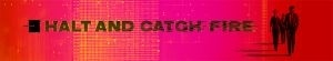 Halt & Catch Fire- Seriesaddict